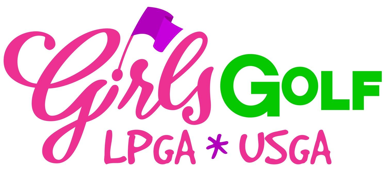 LPGA_USGA_Girls_logo4b