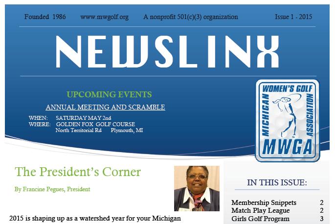 Newslinx_2015