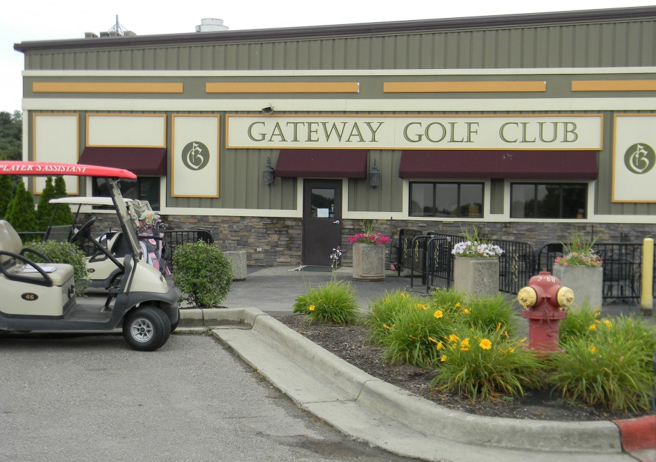 Gateway_Clubhouse1