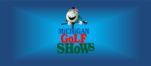 GolfShow-logo