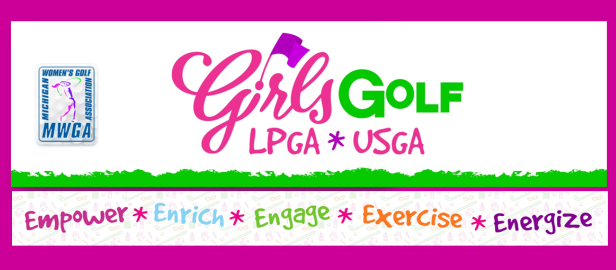 GirlsGolf_Logo3_615x270