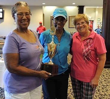 mpl-winner-receives-trophy