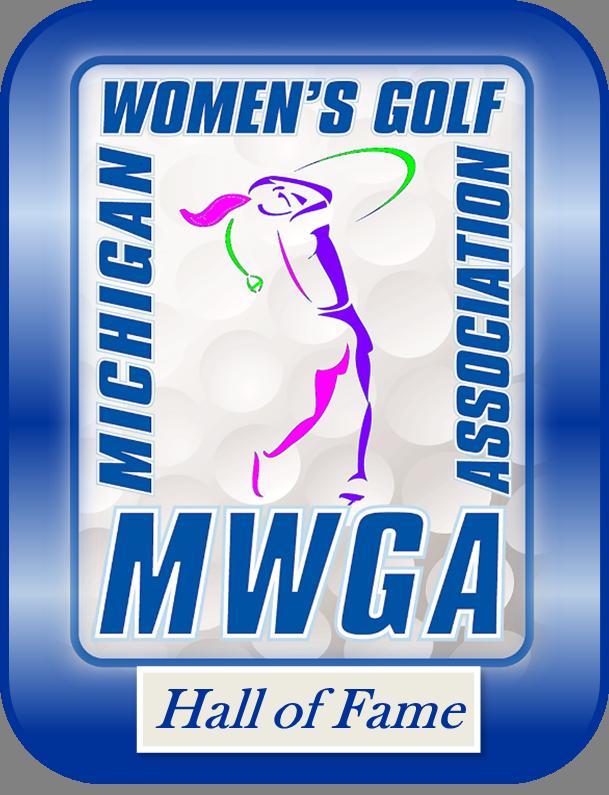 mwga-hof-logo1